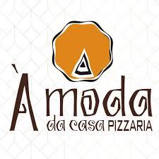 AmodadaCasa