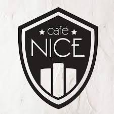 Café NIce