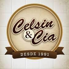 Celsin